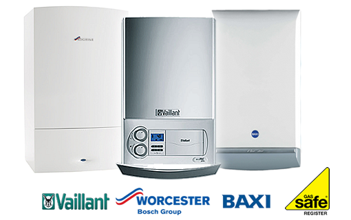 Boiler Repair Manchester, Salford, Warrington | Gas Engineer ...
