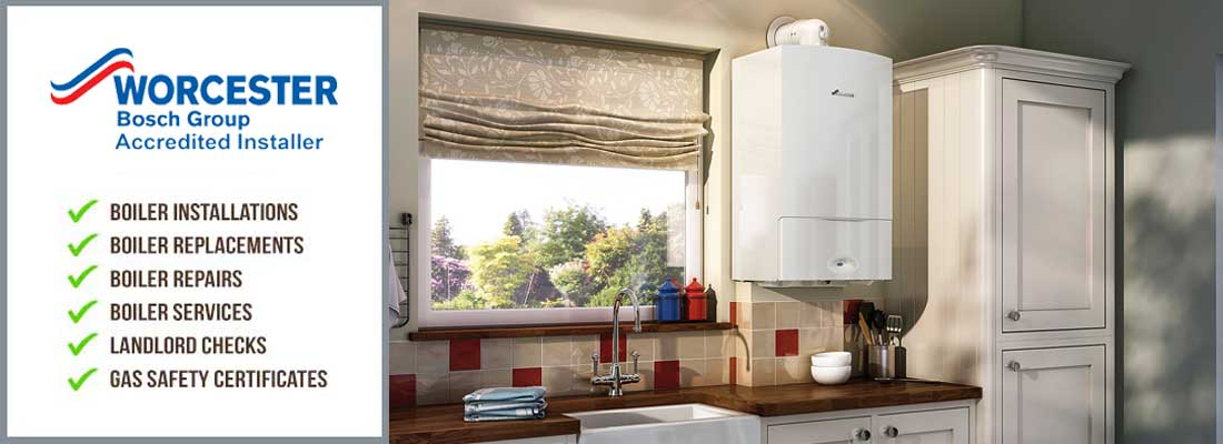 Combi Boiler Replacement Didsbury | Gas Heating Solutions